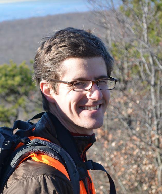 http://pinsky.marine.rutgers.edu